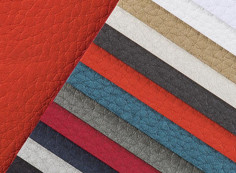gmund leather paper