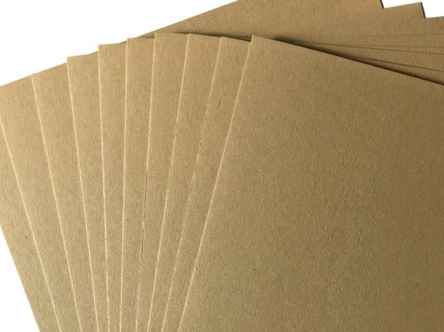 kraft papers